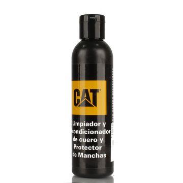 Producto de Limpieza Unisex Cat Cleaner/Condi