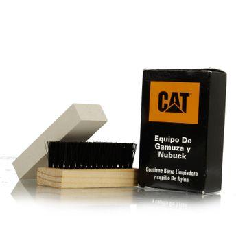 Escobilla de Limpieza Cat Brush/ Block