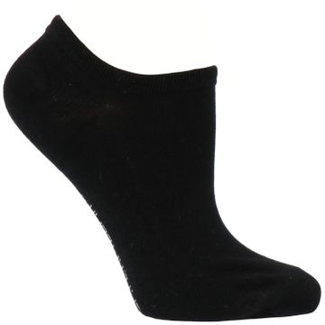 Calcetín Mujer W Ankle