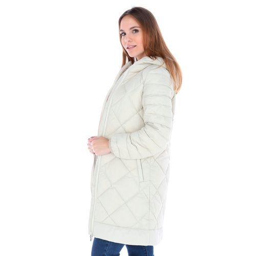 Parka Mujer Classic Down