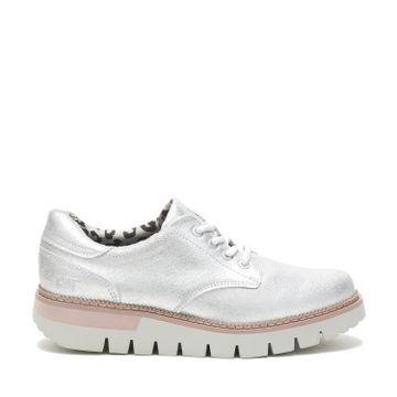 Zapato Mujer Lure