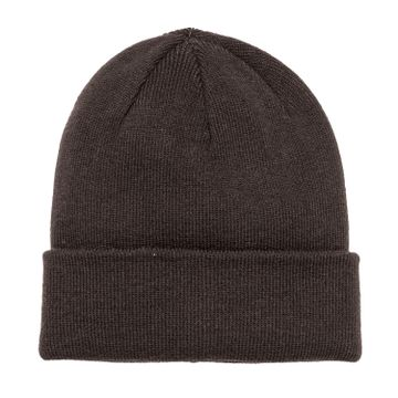 Gorro Hombre 3 Pack