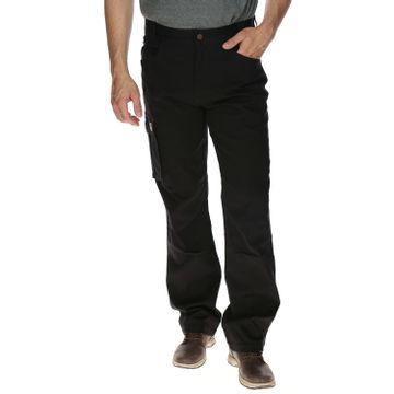Pantalón Hombre Ag Cargo Trouser
