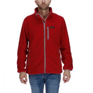 Polar Hombre Field Fleece Jacket