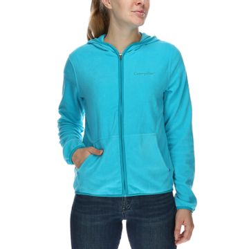 Polar Mujer Julia Fleece Sweatshirt