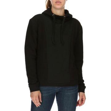 Polerón Mujer Juno Sweatshirt
