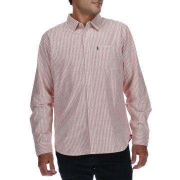 Camisa Hombre Standard