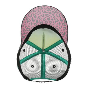 Jockey Mujer Womens Graphic Hat