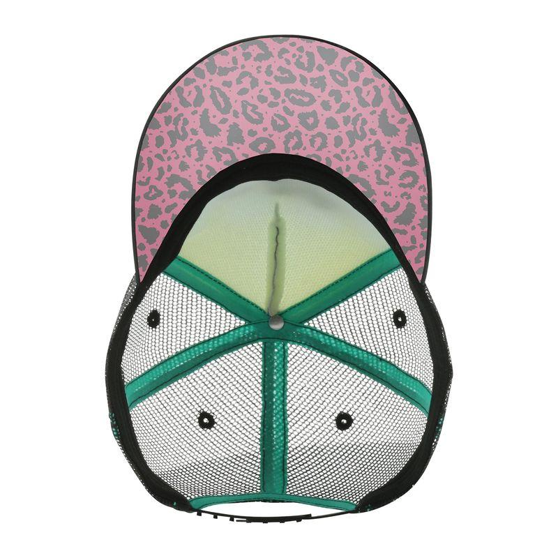 Jockey-Mujer-Womens-Graphic-Hat