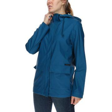 Chaqueta Mujer Aria Jacket