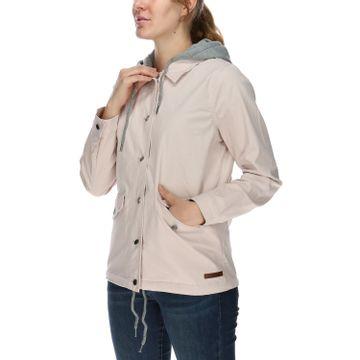 Chaqueta Mujer Ascella Jacket