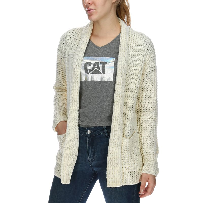 Sweater-Mujer-Everly