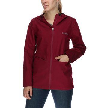 Chaqueta Mujer Jennifer H2O Jacket
