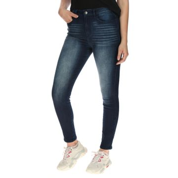 Jeans Mujer Kathryn Skinny