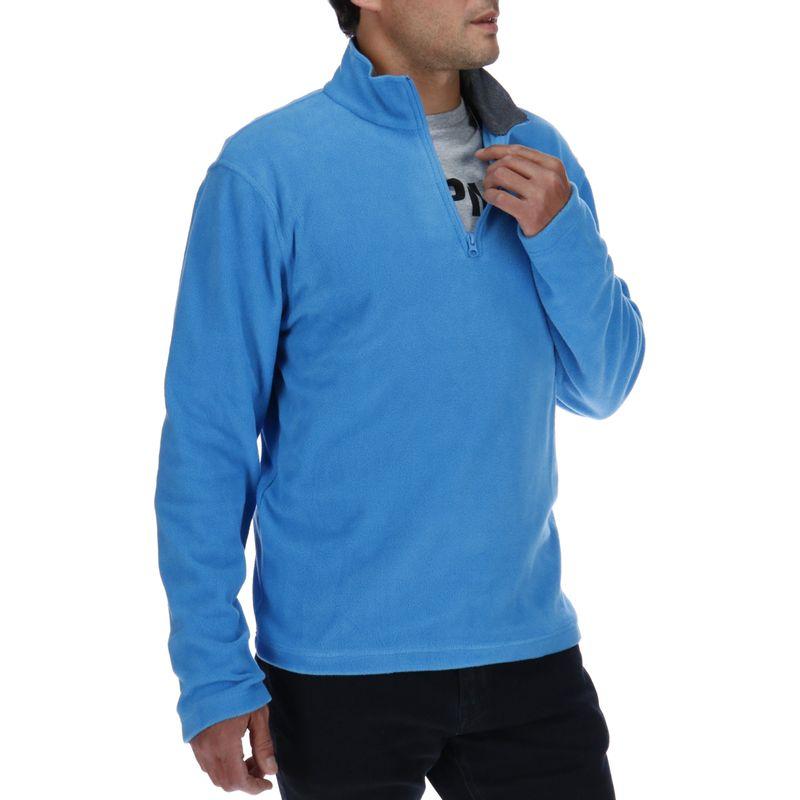 Polar-Hombre-Foundation-1-4-Zip-Microfleece-Jacket