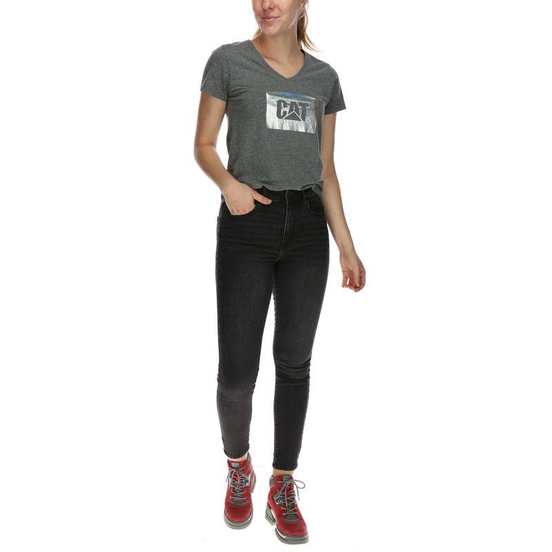 Jeans-Mujer-Kathryn-Skinny