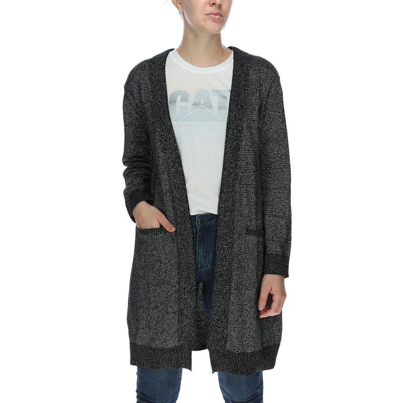 Sweater-Mujer-Lyra