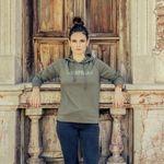 Poleron-Mujer-Logo-Pullover-Sweatshirt