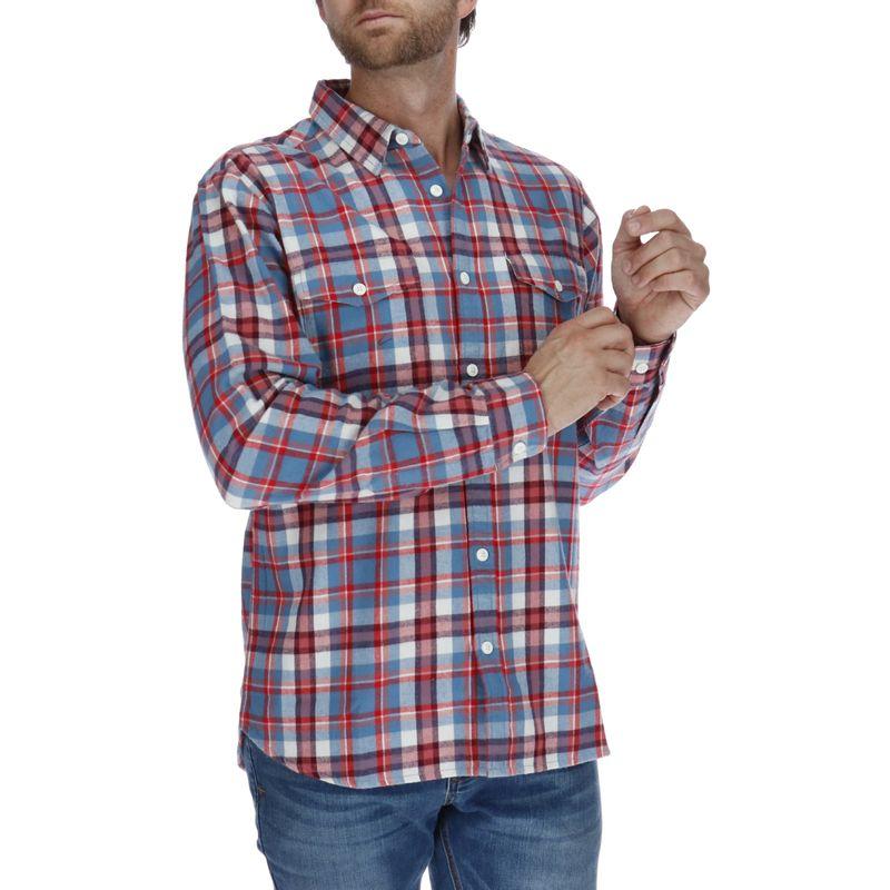 Camisa-Manga-Larga-Hombre-Foundation-Flannel