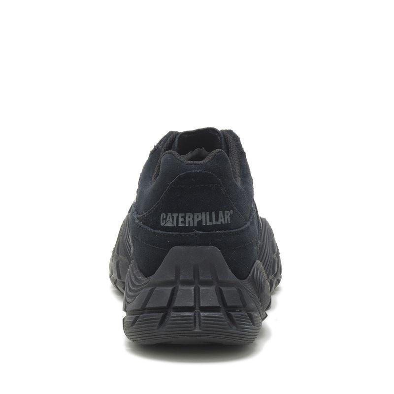 Zapatilla-Hombre-Vapor