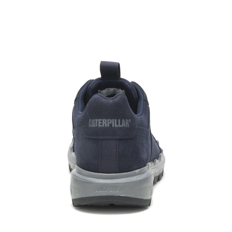 Zapatilla-Hombre-Stratify-Lo-Wp