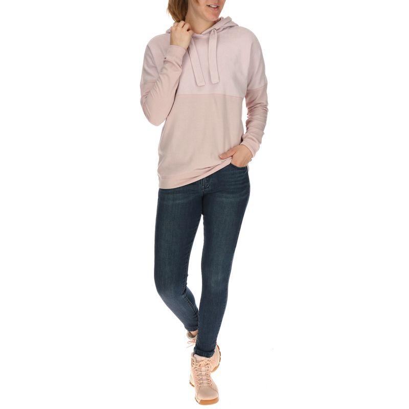 Poleron-Mujer-Katherine-Sweatshirt