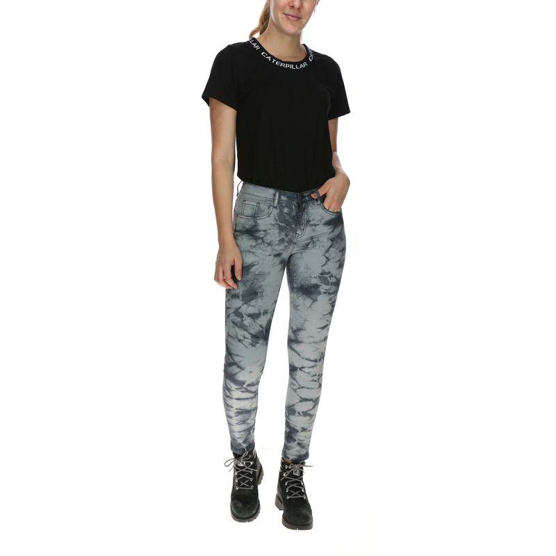 Pantalon-Mujer-Symbol-Plus