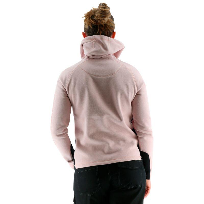 Poleron-Mujer-Flip-Mask-Hooded-Sweatshirt