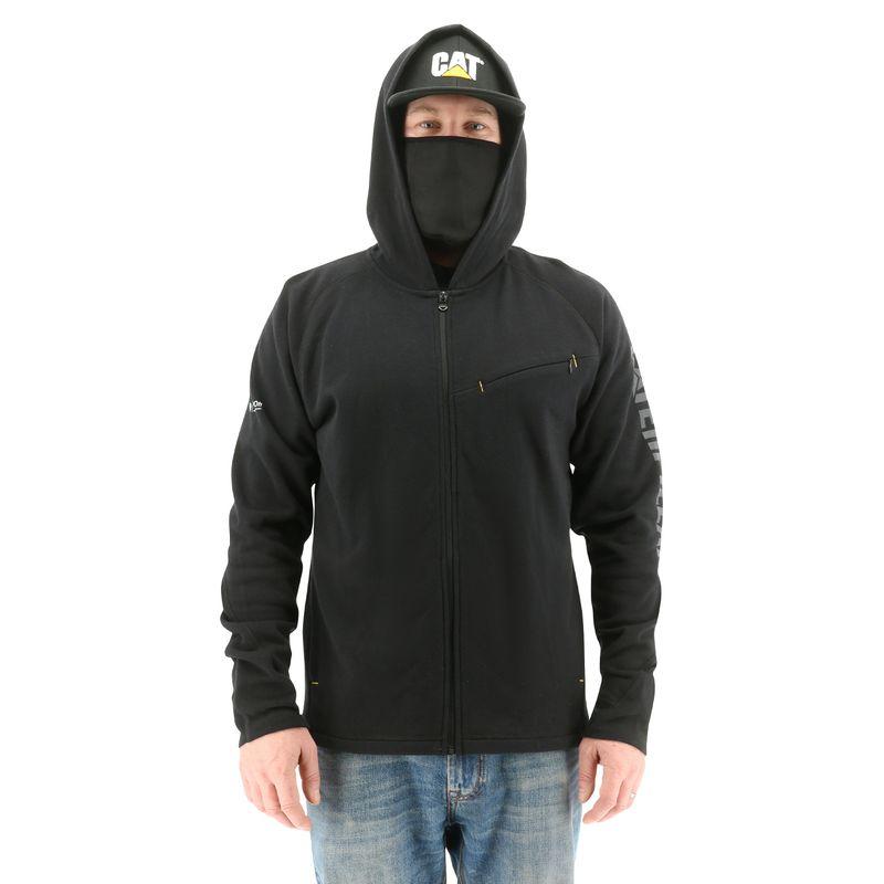 Poleron-Hombre-Flip-Mask-Hooded-Sweatshirt