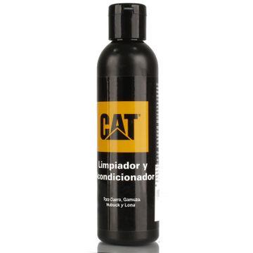 Loción de Limpieza Cat Cleaner/Condi