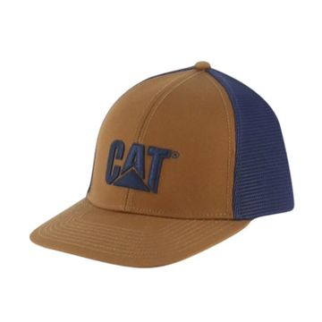 Jockey Hombre Cat Enlarge Dm Hat