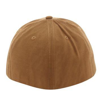 Jockey Hombre Classic Logo Hat