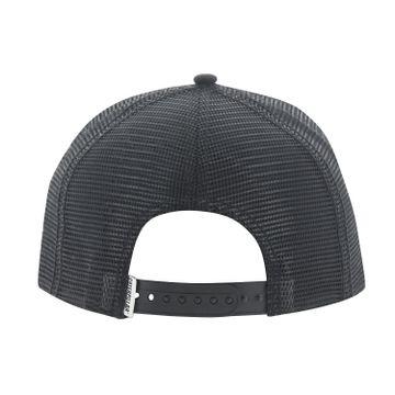 Jockey Hombre Usa Tractor Hat