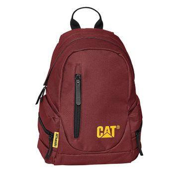 Mochila Mini Backpack