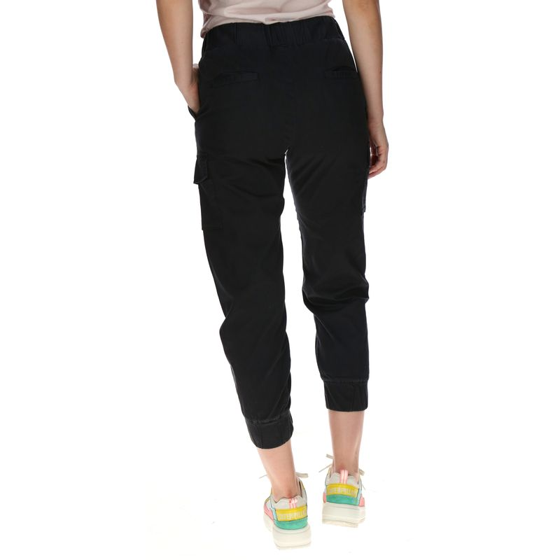 Pantalon-Mujer-Foundation-Cargo-Jogger