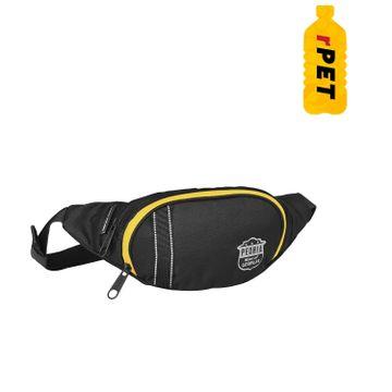 Banano Peoria Waist Bag