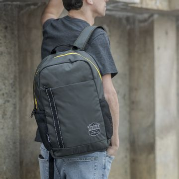 Mochila Peoria Uni School Bag 20L