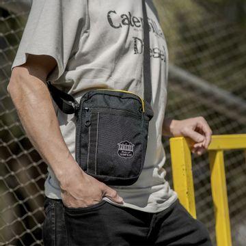 Bolso Tablet Peoria City Bag