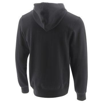 Polerón Hombre Found Pullover Hooded Sweatshirt
