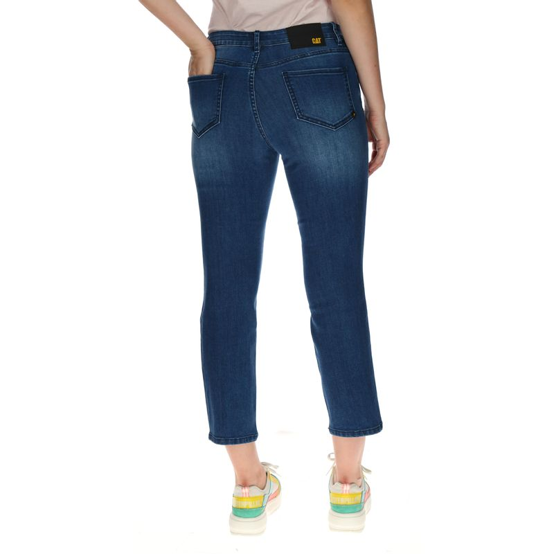 Jeans-Mujer-Symbol-High-Rise-Straight