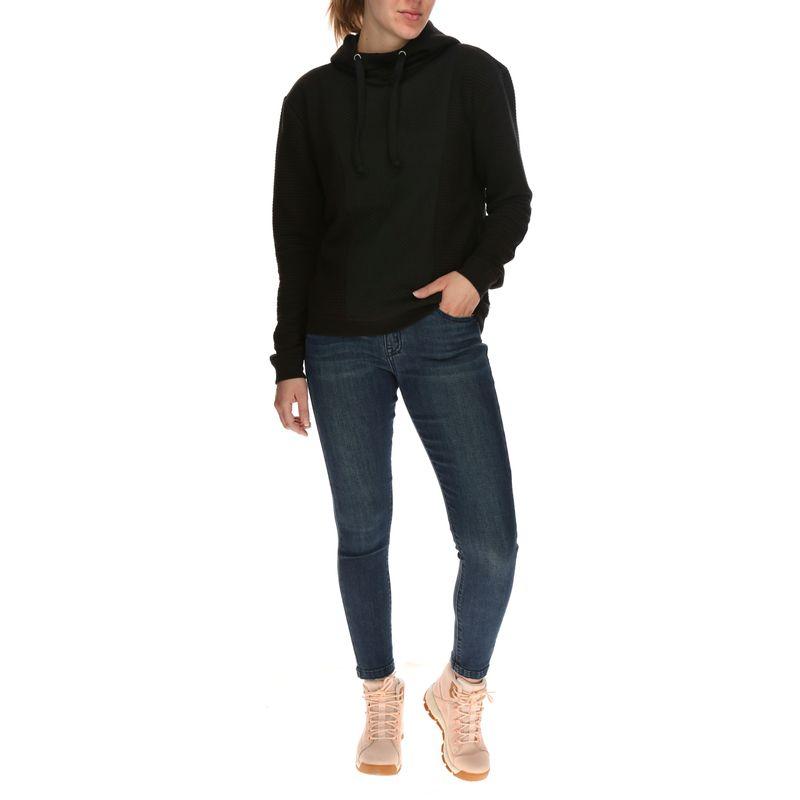 Poleron-Mujer-Juno-Sweatshirt