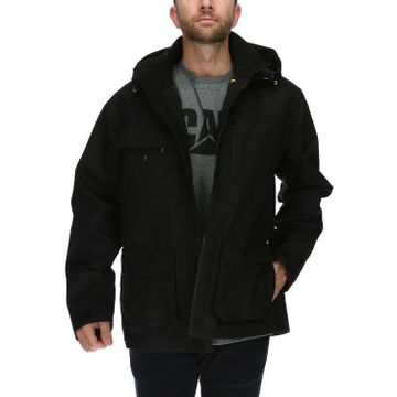 Chaqueta Hombre Odell Uninsulated Jacket