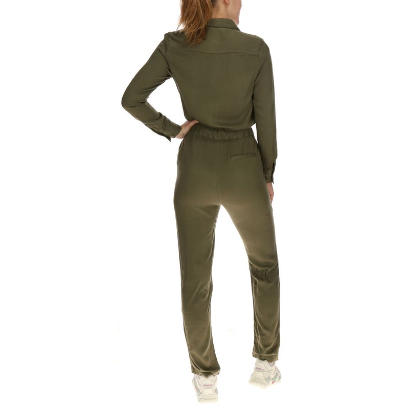 Enterito-Mujer-Belted-Jumpsuit
