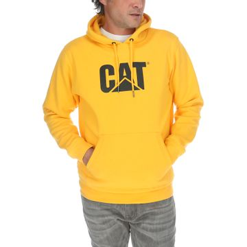 Polerón Hombre Foundation Pullover Hooded Sweatshirt
